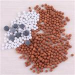 供应麦饭石矿化球