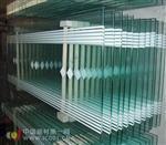 家具优质开槽钢化玻璃镜子