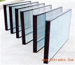 供应佛山Low-E玻璃