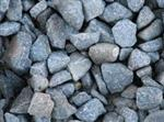 鹅卵石奥森供应建筑园林鹅卵石