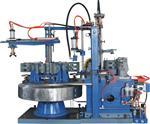 高效回转式数控自动制瓶机LD-8S-T型