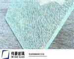 合肥LOW-E玻璃|(安徽建筑玻璃首席供应商)