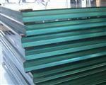郑州地铁出口8毫米夹胶玻璃供应厂家
