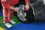 洗车房模塑格栅板,洗车房模塑格子板