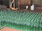 【花露水玻璃瓶】优质供应商【山东联兴玻璃】张科