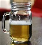 厂家批发公鸡杯,啤酒杯,