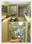 杭州通電玻璃