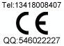 门合页CE认证