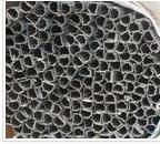 批发重庆12A中空玻璃铝隔条厚度0.23的价格