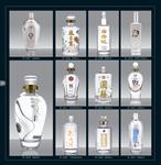 玻璃瓶供应商