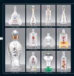 江西玻璃瓶厂