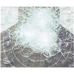 上海防弹玻璃隔断