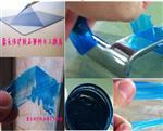 耐高温保护胶可剥蓝胶
