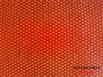毛面硅胶板