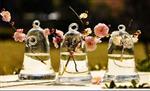 钟型小花瓶101
