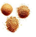 金腾金黄软木精粉