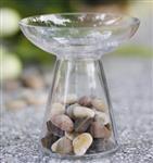 蘑菇装饰花瓶127