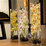 圆柱直筒花瓶129