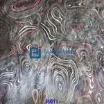 H011艺术夹丝沙龙国际网上娱乐