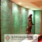 福建玻璃水幕墙