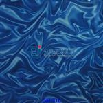 SM-310艺术沙龙国际网上娱乐