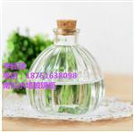 水培瓶 玻璃瓶