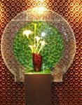 杭州藝術玻璃