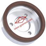 广州树脂轮价格