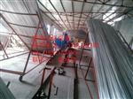 安徽铝条生产厂家