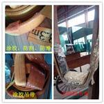 江苏常州玻璃吊带厂家直销