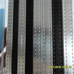 美亚中空玻璃铝条厂家