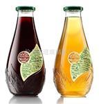 玻璃瓶飲料瓶