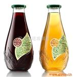 玻璃瓶罐頭瓶