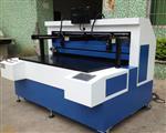 PLC玻璃切割机