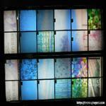 北京玻璃窗贴膜