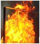防火玻璃价格