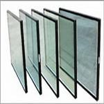 优质中空玻璃