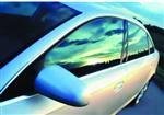 泰安客车玻璃品牌