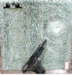 泰安汽车防弹玻璃有售
