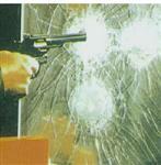 裕安汽车防弹玻璃有售