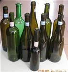 普通酒瓶玻璃瓶
