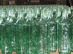 低价供应河南、南阳、郑州、平顶山、地区玻璃瓶、调味品瓶