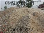 酒瓶碎yzc88亚洲城官网