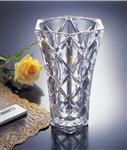 玻璃花瓶价格