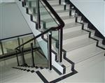 江苏楼梯玻璃加工