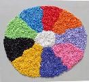 色母粒|订做色母粒|专业生产色母粒