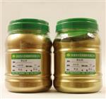 长期供应金箔铜金粉