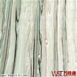 大理石木纹纸WST-615