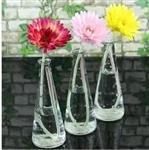 玻璃瓶花瓶