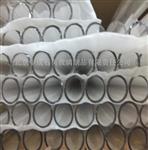 各种规格石英管